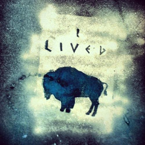 I Lived - Buffalo