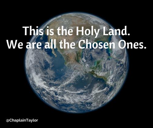holy-land-ct-fb-post