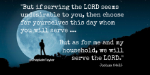 joshua-24_15-ct-twitter-post