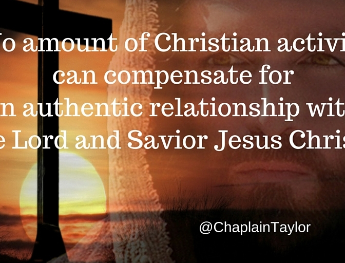 no-amount-of-christian-activity-twitter-post