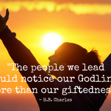 our-godliness-ct-twitter-post