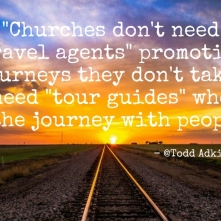 travel-agents-twitter-post